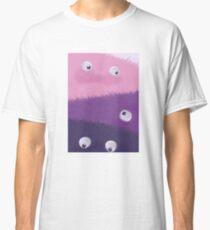 Furry Fools Classic T-Shirt