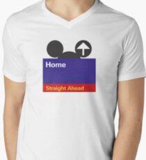 Goin' Home T-Shirt
