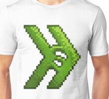 Smosh Pixel Icon Unisex T-Shirt
