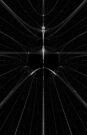 Ace of Swords by DoreenPhillips