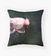 Bella Notte Throw Pillow