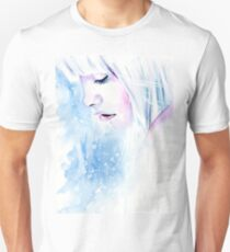 Winter fairy-tale T-Shirt