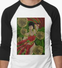 Amorousness Evince T-Shirt