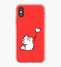 Kitties Love! (case3) iPhone Case