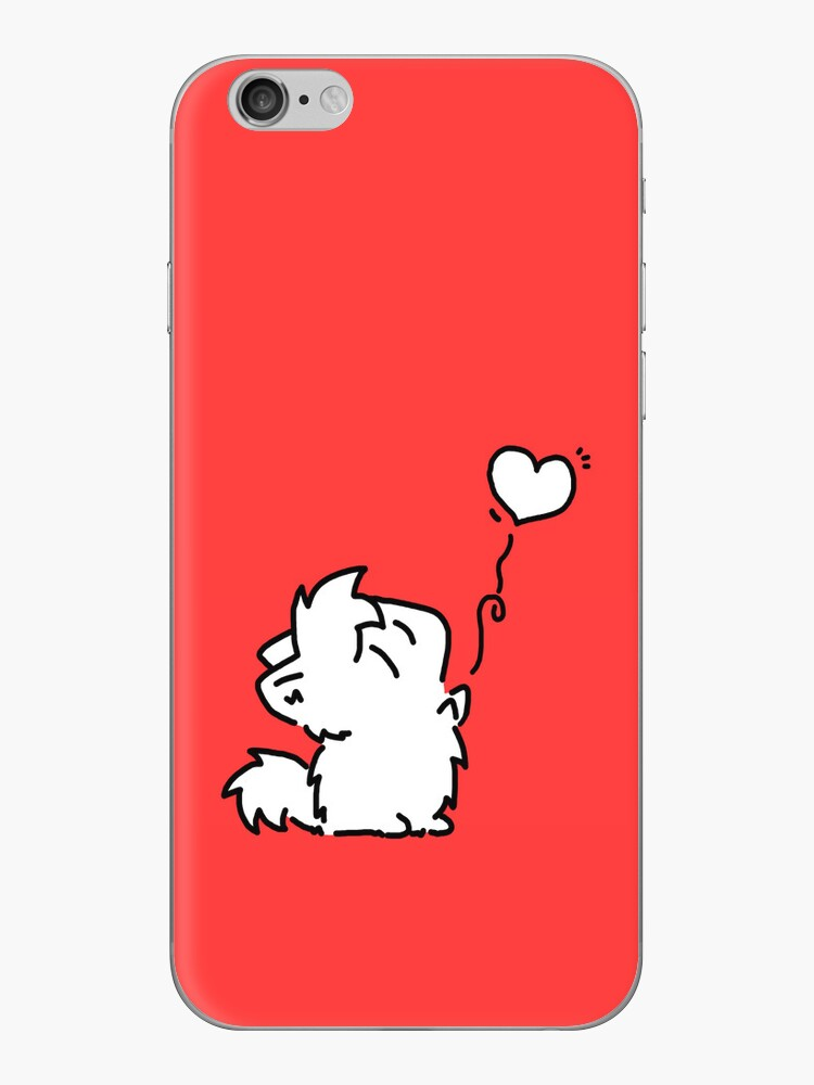 Kitties Love! (case3) by Mroo
