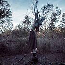 Dust & Stone : Flour & Bone by O(c)T YoungBearPhotography