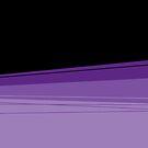 sharp edge 4 by Kat Massard