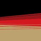 sharp edge 5 by Kat Massard