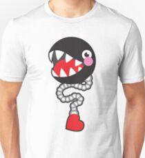 Chain Chump Unisex T-Shirt