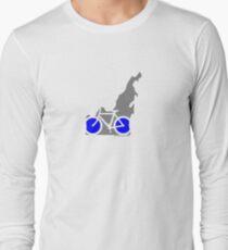 Bike Leelanau T-Shirt