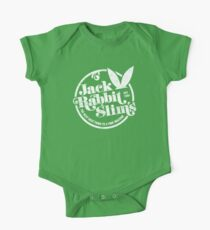 Jack Rabbit Slim's (aged look) Kids Clothes