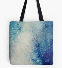 Liquidation Tote Bag