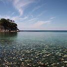 Elba: Jewel of Italy by Christine Oakley