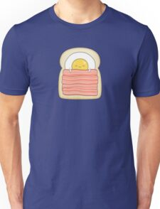 bed and breakfast Unisex T-Shirt