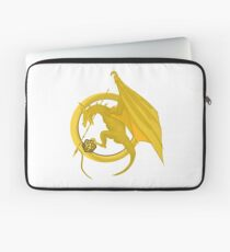 The Roleplay Games Laptop Sleeve