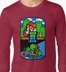 Help a Brother Out T-Shirt