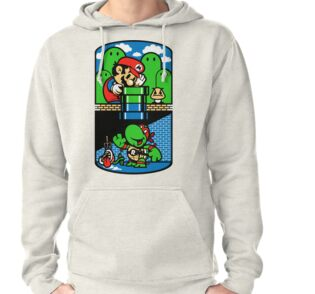 Quot Help A Brother Out Quot T Shirts Amp Hoodies By Harebrained