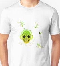 MUSIC T-Shirt