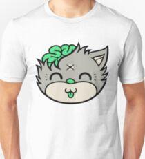 Kitty  DD T-Shirt