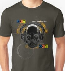 NUCLEARSOUND T-Shirt