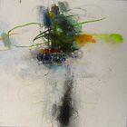 Untitled 14 by RKB-arts