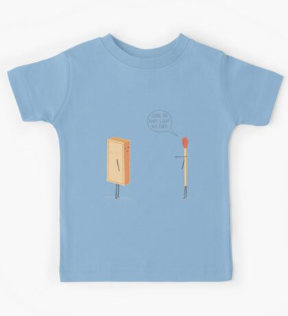 jim morrison kids baby clothes redbubble. Black Bedroom Furniture Sets. Home Design Ideas