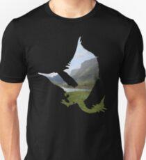 Monster Hunter - Rathalos T-Shirt