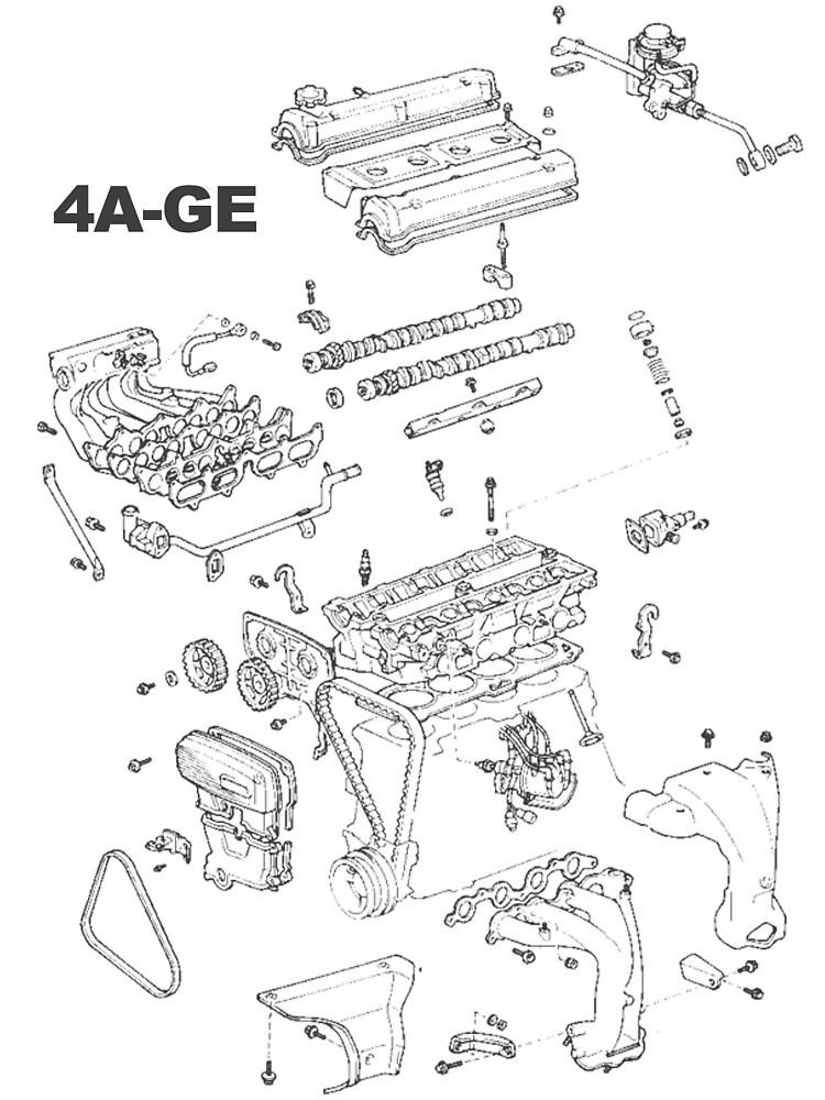 Flat Engine Diagram Similiar Hybrid Cars Diagram Layout Keywords