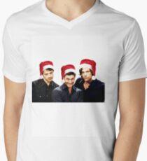 A Supernatural Christmas T-Shirt