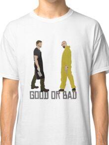 Good or Bad? Classic T-Shirt