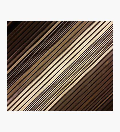Lumina 4 Photographic Print