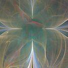 Pastel Winds by pjwuebker