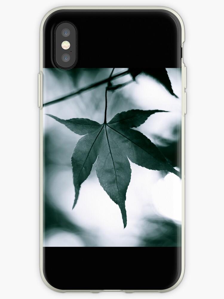 Leaf by BreatheAgain