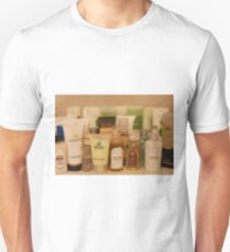 too many hotel stays T-Shirt
