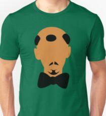 Darb Al Zalag T-Shirt