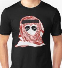 khaleeji  Unisex T-Shirt