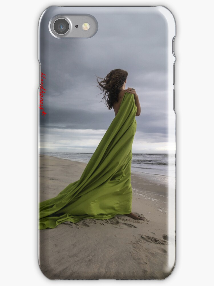 """calm before the storm"" - iphone 4 & iphone 4s & iphone 5 case by harun mehmedinovic"