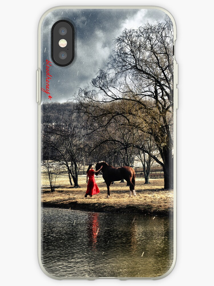 """dance of the hōrae"" - iphone 4 & iphone 4s & iphone 5 case by harun mehmedinovic"