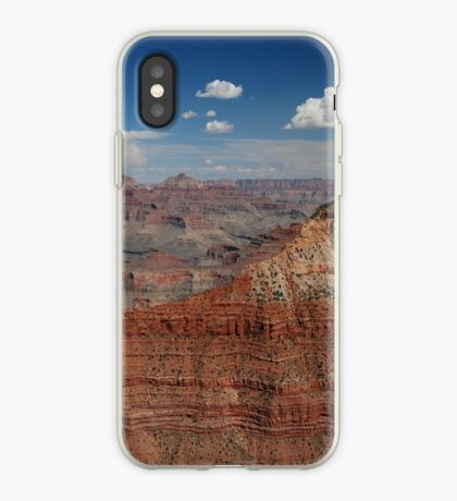 the grandest canyon iphone/samsung galaxy cover iPhone Case