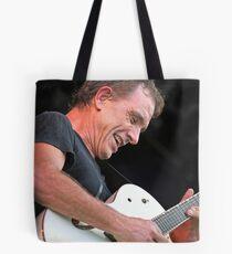Ian Moss Tote Bag