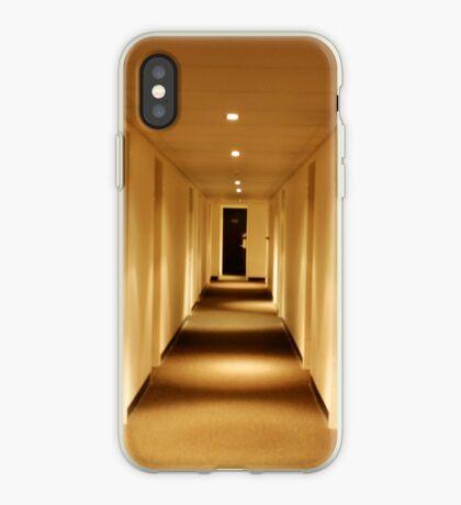spot.light iphone/samsung galaxy case iPhone Case