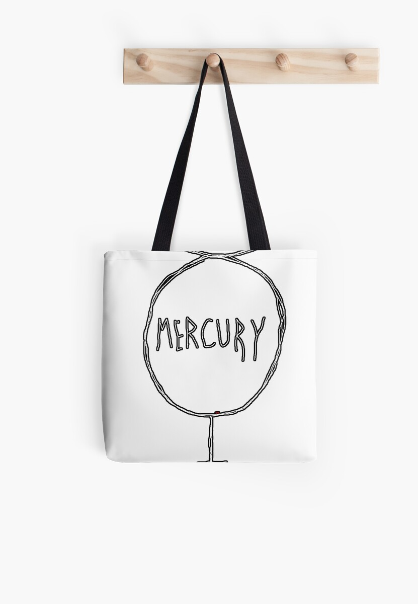 Mercury chemical element symbol hg atomic number 80 quicksilver mercury chemical element symbol hg atomic number 80 quicksilver hydrargyrum by tia knight buycottarizona Gallery