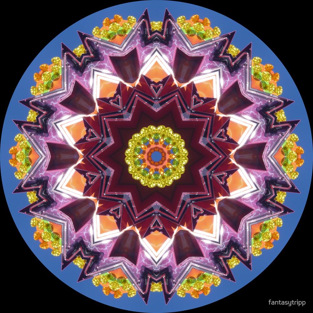Show Kaleidoscope 03 by fantasytripp