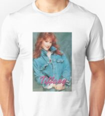 Tiffany Unisex T-Shirt