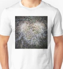 Prickly Heart Unisex T-Shirt