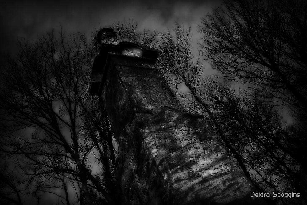 rememberance by Deidra  Scoggins