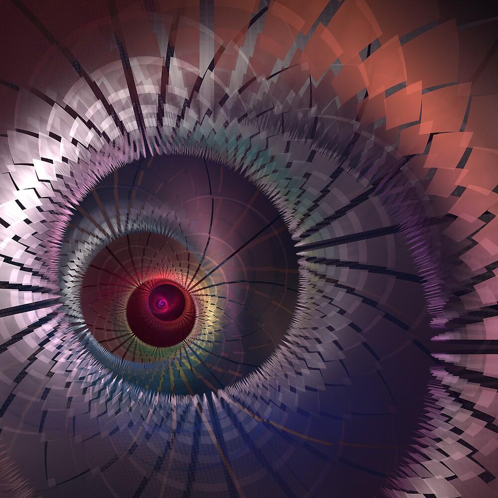 Diffusion by vinmac