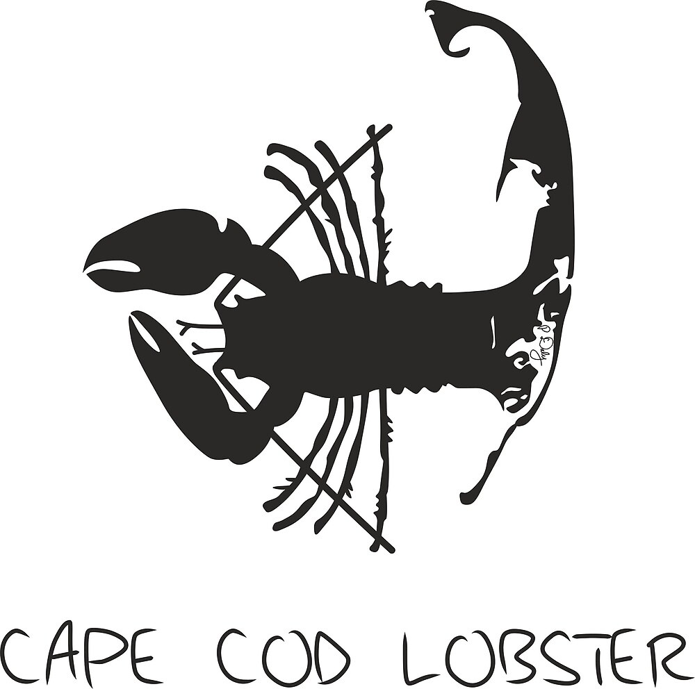 CAPE COD LOBSTER by Patio