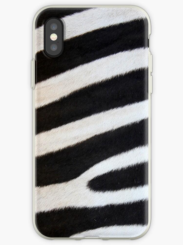 Zebra by keki