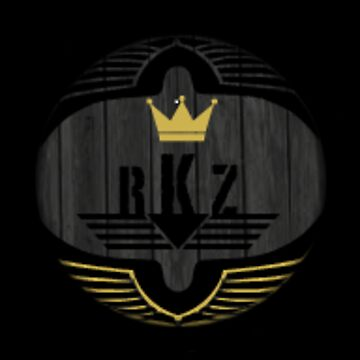 RATIO~KILLERZ CLAN TAG by streetcustomz